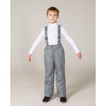"""Демисезонные мембранные брюки без утеплителя  """"S&O """""""