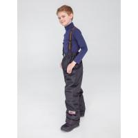 Зимние брюки Прогресс-2022, Uki kids