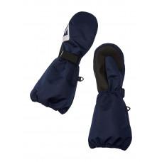 Краги-рукавички Алиот (OLDOS) цвет: синий