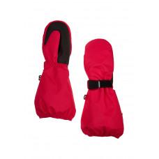 Краги-рукавички Фантазия (OLDOS) цвет: фуксия