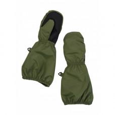 Краги-рукавички (OLDOS) , цвет хвойный
