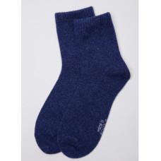 Носки из шерсти