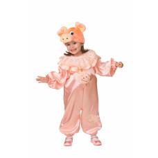 Новогодний  карнавальный костюм Поросёнок Ниф