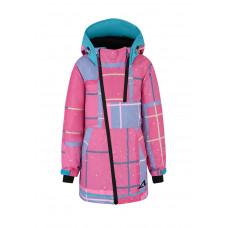 """Зимняя куртка для девочки """"Тина"""" Oldos Activ"""