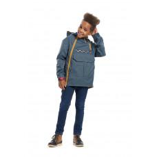 """Куртка (ветровка) для мальчика """"Патрик"""""""