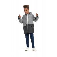 """Куртка (ветровка) для мальчика """"Леонардо"""""""