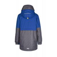 """Зимняя мембранная куртка для мальчика """" Блейд"""""""
