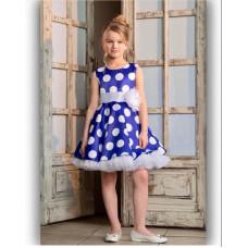 """Нарядное платье """"Стиляги"""""""