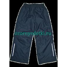 Мембранные брюки lassie ( 80 грамм)