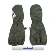 Краги-рукавички (OLDOS)