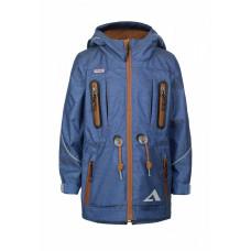 """Ветровочная куртка демисезонная для мальчика """"Эрагон"""""""