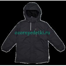 """Мембранная парка для мальчика  """"Мирослав"""" Super Gift осень- зима  до -15С"""